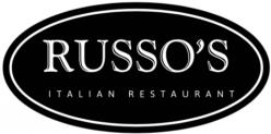 Russo's LBI